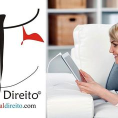 Direito para não formados em Direito. E-book grátis! http://portaldireito.com
