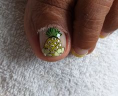 Pretty Toe Nails, Pretty Toes, Eye Makeup, Manicure, Hair Beauty, Nail Art, Fancy, Perfect Nails, Flower