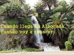 Alborada  -  Placido  Domingo