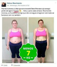 slăbește de la 65 kg la 55 kg cum pierde în greutate un bărbat
