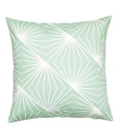 Stylish Throw Pillows Under $10 - Life On Virginia Street