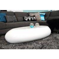 günstige designer möbel atemberaubende bild und bfedefbecadaeb jpg