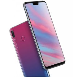 Huawei Smartphone - Confused From The Rapid Pace Of Cell Phone Technology? Miraculous Ladybug Party, Mobile Banner, Baby Registry Items, Smartphone Deals, Smartphones For Sale, Huawei Phones, New Phones, Smart Phones, Gold Money