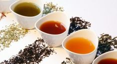 Here is how to choose the best tea according to your blood type 30075 , Category: Health ,User name: Nasim, Date: Fri, 10 Apr 2015 - Healthy Food Network Best Cleanse, Cleanse Your Liver, Pu Erh, Best Loose Leaf Tea, Herbs For Sleep, Tee Set, Blood Type Diet, Perfect Cup Of Tea, Homemade Tea
