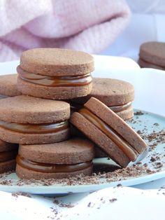 Peruvian Desserts, Peruvian Recipes, Marshmallow, Chocolates Gourmet, Cookie Recipes, Dessert Recipes, Canapes Recipes, Catering Food, Eat Dessert First