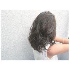 Layered Cuts, Dream Hair, Hairstyles For School, Long Bob, Hair Looks, Pretty Hairstyles, Hair Lengths, Her Hair, Hair Inspiration