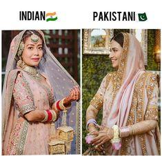 Pakistani Dresses Casual, Casual Dresses, Emma Watson, Sari, Indian, Fashion, Casual Gowns, Saree, Moda
