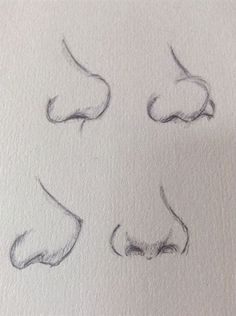 nose drawing easy * nose drawing _ nose drawing tutorial _ nose drawing reference _ nose drawing step by step _ nose drawing cartoon _ nose drawing anime _ nose drawing easy _ nose drawing tutorial step by step Cool Art Drawings, Pencil Art Drawings, Art Drawings Sketches, Easy Drawings, Cool Simple Drawings, Simple Designs To Draw, Simple Sketches, Hipster Drawings, Tattoo Sketches