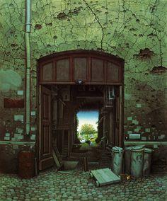 Философия в картинках - Страница 5 635553f4c6eeb16f966ba1d49020cb2e--surrealism-art-dream-art
