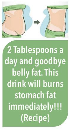 2 Tablespoons A Day And Goodbye Belly Fat. This Drink Will Burns Stomach Fat Immediately!!! #2TablespoonsADayAndGoodbyeBellyFat.ThisDrinkWillBurnsStomachFatImmediately!!!