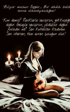 Wattpad Türkiye | Art, Hikaye: Ölüme Fısıldayan Adam, Yazar: MishaPM, Karakterler: Özgür Gencay, Yosun Albağlar