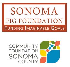So excited to finally launch my foundation fund!! I look forward to being able to provide grants to new entrepreneurs in the food farming wine food media ... this has been a project in the works for over a year - glad it is coinciding with our upcoming 20 year anniversary. In the restaurant? Order a #figkiss and you can play too! To find out more go to http://ift.tt/2k3AEna. . . . #community #giving #foodpreneurs #thegirlandthefig #sonoma #sonomacounty