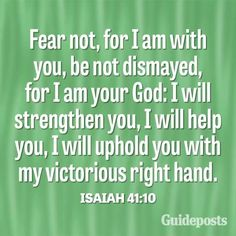 Quotes and inspiration QUOTATION – Image : As the quote says – Description 7 Encouraging Bible Verses for Cancer Patients – Page 1 Encouraging Bible Verses, Bible Encouragement, Favorite Bible Verses, Bible Verses Quotes, Prayer Verses, Prayer Quotes, Scripture Verses, Bible Scriptures, Prayer For Cancer Patient