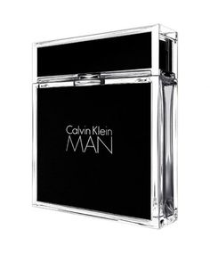 The Best calvin klein man Prices in Australia Perfume And Cologne, Best Perfume, Perfume Bottles, Men's Cologne, Best Fragrance For Men, Best Fragrances, Aftershave, Best Mens Cologne, Perfume Calvin Klein