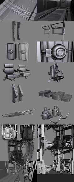 sci_fi_train_interior___models_by_thornedvenom-d30skn6.jpg (3840×9469)
