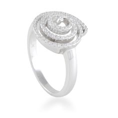Ring Taita by Luxenter
