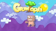 I design my own growtopia items and Iwould llike them to be added into the real game!