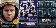 Top 3: Filmes que você deve assirtir https://mundodahelen.com/2016/04/26/top-3-filmes-que-voce-deve-assirtir/