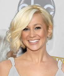 kellie pickler haircut - Google Search