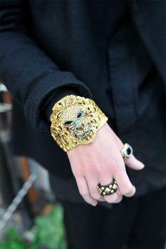 Bracelets & Bangles 2 shared by Glamour&Diamondz Mens Gold Bracelets, Mens Gold Rings, Mens Gold Jewelry, Bangle Bracelets, Bangles, Men's Jewelry Rings, Jewelry Accessories, Jewelery, Jewelry Design