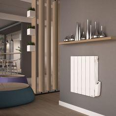 Radiateurs électriques à inertie sèche 1000W - 119€     Arrivages à partir du 19 août 2016