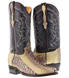 1093 ύ ό ί Cowboy Boot