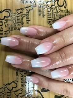 "Acquire terrific tips on ""trending nail designs for They are available for you on our site. Diy Nails, Swag Nails, Manicure, Cool Nail Designs, Acrylic Nail Designs, Acrylic Nails, Cute Simple Nails, Best Nail Salon, 4th Of July Nails"