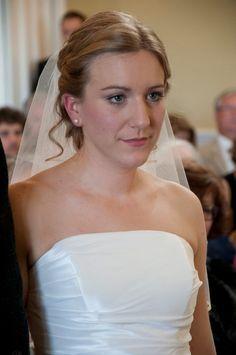juliettes Wedding , styled by Helen 2013 Bridal Hair And Makeup, Wedding Makeup, Hair Makeup, Latest Hairstyles, Wedding Make Up, Party Hairstyles, Bridal Makeup, Bride Makeup, Wedding Beauty
