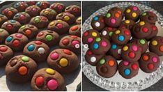Bonibonlu Kurabiye Tarifi Ginger Wraps, Essential Oil Candles, Fast Growing, Gingerbread Cookies, Doughnut, Natural Remedies, Kefir, Chicken Recipes, Lose Belly