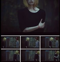 Tags: Death Note, Mello cosplay, Matt cosplay, Mihael Keehl, Mail Jeevas, mattxmello, I'm not much of a cosplayer person but this one is amazing