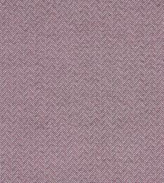 Trinity Fabric by Clarke & Clarke | Jane Clayton Greek Key, Key Design, Equinox, Trellis, Basket Weaving, Chevron, Fabric, Scale, Dining