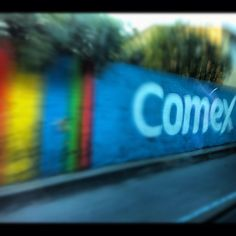 #comex #mybrand