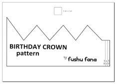 FushuFana: Cumpleaños de dino