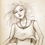 Hiroko Tanaka - @hirokot71 Instagram profile | Iconosquare