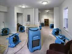 Spotless Cleaning Solutions primarily focus on flood damage restoration, water extraction and carpet cleaning services.  For over two decades, we have been delivering exceptional water damage restoration services to both residential and commercial customers in Sydney.  It is important to act quickly when you're threatened with a water damage problem. Reluctance to act immediately may cause permanent harms to your properties. Our water extraction team is only a phone call away from you