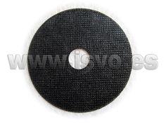 Disco de corte inox OreWork 382042 Ø115x1,0mm #herramienta #bricolaje #taller