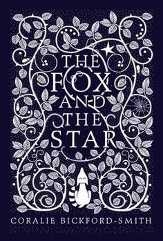 Once there was a Fox who lived in a deep, dense forest. For as long as Fox could remember, his only friend had been Star, who lit the forest paths each night. But then one night Star was not there, and Fox had to face the forest all alone.