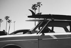 duvin, streetwear, street fashion, surf, surfwear, menswear