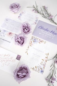 Looking to make a bold statement on your wedding day? We're turning to the experts at The Wedding Shop by Shutterfly for four easy steps to add a pop of Pantone's Color of the Year into your paper goods. Click for invites that are going to look so good. #sponsored #shutterflywedding