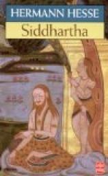 Le livre que vous avez le plus souvent conseillé - Liste de 110 livres - Babelio
