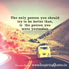 encouraging quotes about life quotes life tumblr lessons goes on