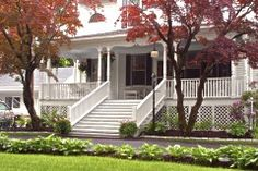 Bar Harbor Maine Bed and Breakfast Moseley Cottage Inn & Town Motel is a New England B&B Lodging