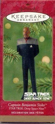 Star Trek DS9 Captain Benjamin Sisko Hallmark Ornament Star Trek,http://www.amazon.com/dp/B002U7FUE2/ref=cm_sw_r_pi_dp_f2PKsb0C9YKR2HT1