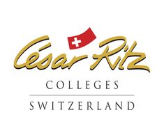 Focused on hospitality, tourism, business and hotel management, César Ritz Colleges Switzerland is inspired by the pioneer of luxury hotels, Mr César Ritz. Business Management, Entrepreneurship, Switzerland, College, Student, Zurich, Learning, Soap, Life