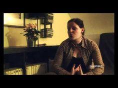 Interview - Melissmell