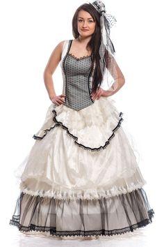 Весільна сукня кабаре   Wedding dress cabaret #burlesque #cabaret #dancer #Weddingdresscabaret