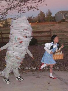 tin woman costume homemade - Sök på Google