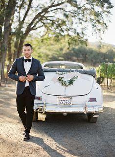 Jose Villa Fine Art Weddings - Page 7 of 167 - Fine Art Wedding Photographer Groomsmen Looks, Groom And Groomsmen Attire, Wedding Shoot, Wedding Blog, Wedding Cars, Wedding Themes, Wedding Ideas, Groom Poses, Church Ceremony