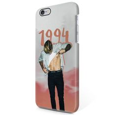 Amazon.com: Justin Bieber Hot 1994 Tubmlr iPhone 6 Plus & iPhone 6S Plus Hard Plastic Phone Case Cover: Cell Phones & Accessories