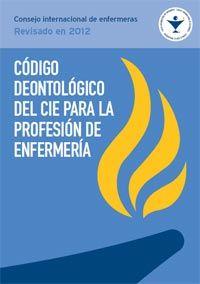 Code of Ethics for Nurses Code Of Ethics, Nursing, Medicine, Short Stories, School, Libros